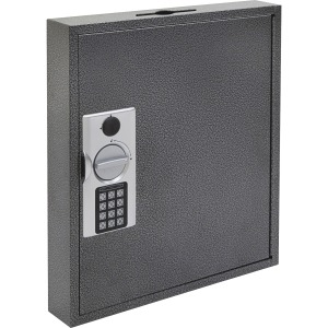 FireKing E-lock Steel Key Cabinets