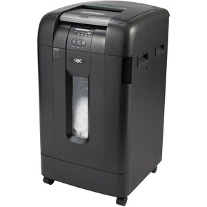 Swingline® Stack-and-Shred™ 750M Auto Feed Shredder