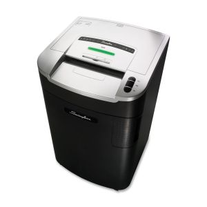 Swingline® LS32-30 Strip-Cut Jam Free Shredder