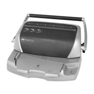 GBC ProClick P110 Manual Binding Machine