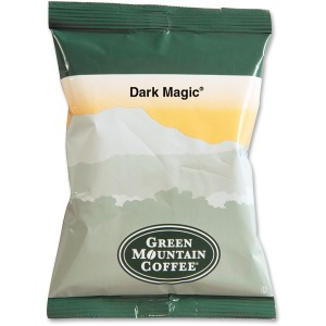 Green Mountain Coffee Roasters Dark Magic Coffee