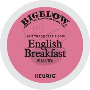 Bigelow Tea English Breakfast