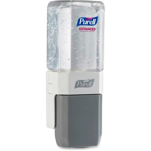 PURELL® ES Everywhere System