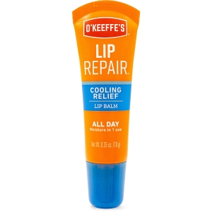 O'Keeffe's Lip Repair Relief Lip Balm