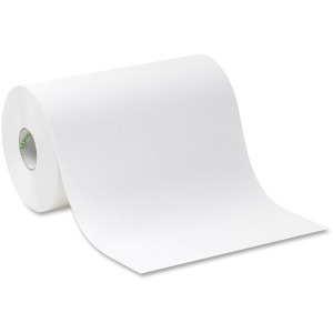 SofPull 9� Paper Towel Roll by GP PRO