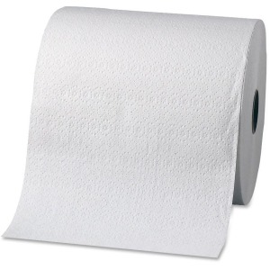 Pacific Blue Select Premium Paper Towel Roll