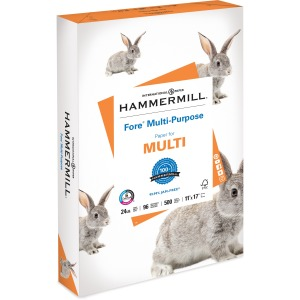 Hammermill Paper for Multi Copy & Multipurpose Paper