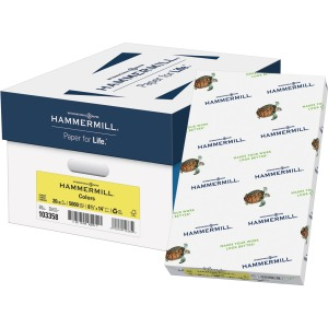 Hammermill Copy & Multipurpose Paper