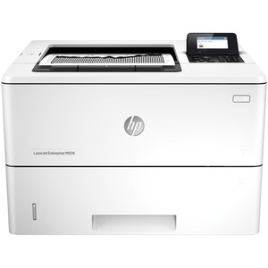HP LaserJet Enterprise M507 M507n Laser Printer - Monochrome