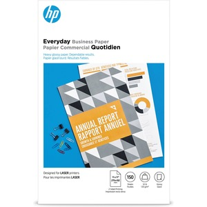 HP Laser Photo Paper