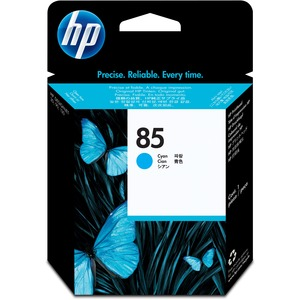 HP 85 (C9420A) Original Printhead - Single Pack