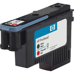 HP 73 (CD949A) Original Ink Cartridge - Single Pack