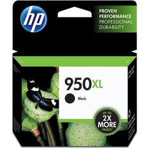 HP 950XL Original Ink Cartridge
