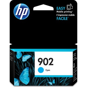 HP 902 Original Ink Cartridge