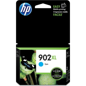 HP 902XL Original Ink Cartridge