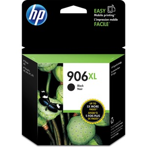 HP 906XL Original Ink Cartridge