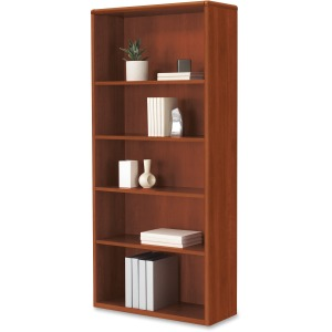 HON 10700 Series Adjustable Bookcase