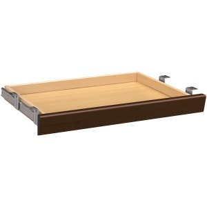 "HON Laminate Center Drawer, 26""W"