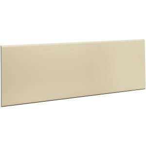 HON 38000 Series Flipper Doors, For 48""