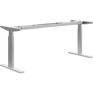 HON Sit-to-Stand Adjustable-height Stage Base