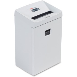 HSM Pure 420 Strip-Cut Shredder