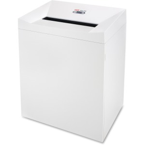 HSM Pure 740 Strip-Cut Shredder