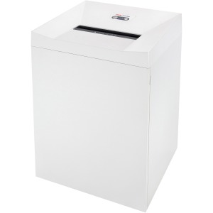 HSM Pure 830 Strip-Cut Shredder