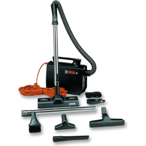 Hoover PortaPower Portable Vacuum