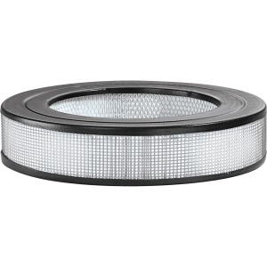 Kaz Honeywell True HEPA Replacement Filter