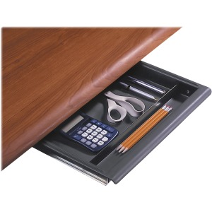 Iceberg Aspira Series Desk Utility Drawer