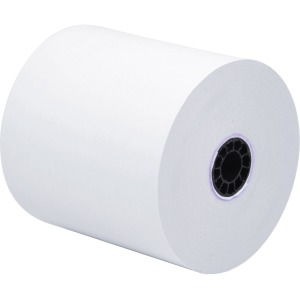 ICONEX Direct Thermal Print Receipt Paper