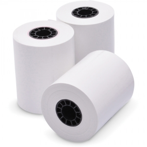 ICONEX Thermal Thermal Paper