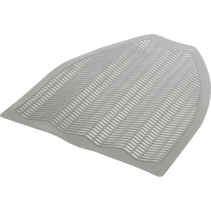 Z-Mat Neutra Tech Disposable Urinal Mat