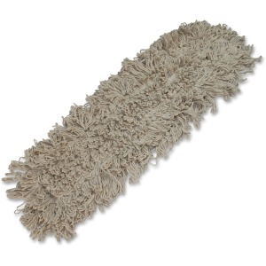 Impact Products 4-ply Traditional Dust Mop