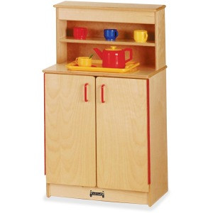 Jonti-Craft - Play Kitchen Cabinet