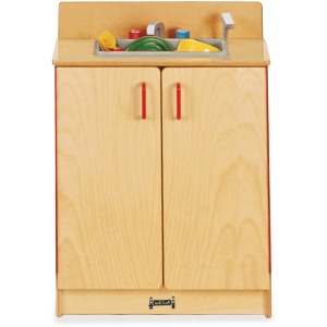 Jonti-Craft - Play Kitchen Sink