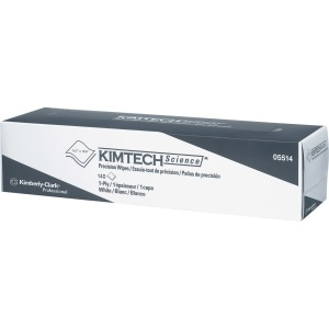 KIMTECH Science Precision Wipers