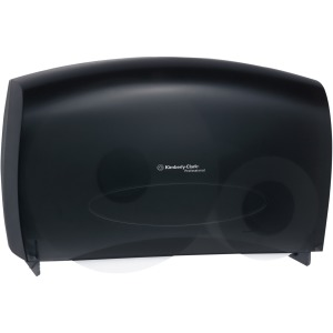 Kimberly-Clark Professional JRT Unit Bathroom Tissue Dispenser