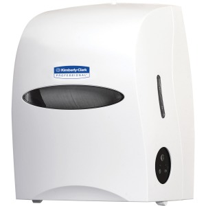 Kimberly-Clark Professional Automatic Touchless Towel Dispenser