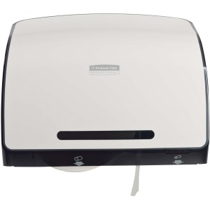 Kimberly-Clark Professional MOD JRT Jr. Bath Tissue Dispenser