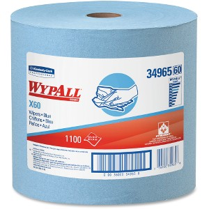 Wypall X60 Wipers Jumbo Roll
