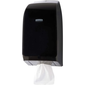 Kimberly-Clark Professional MOD Hygienic Bath Tissue Dispenser
