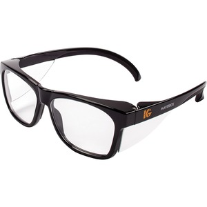 Kimberly-Clark Professional Safety Glasses