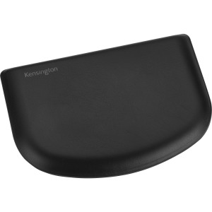Kensington ErgoSoft Wrist Rest for Slim Mouse/Trackpad