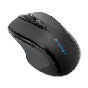 Kensington Mid Size Pro Fit Wireless Mouse