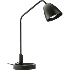 Lorell 7-watt LED Desk Lamp