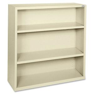 Lorell Fortress Series Bookcases