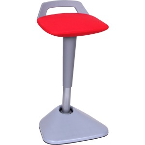 Active Office Pivot Chair