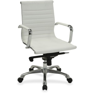 Lorell Modern Management Chair