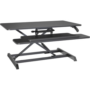 Lorell Large Monitor Desk Riser